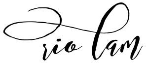 Rio Lam Signature