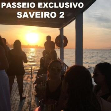 Saveiro2