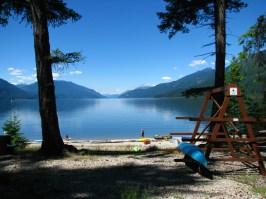 2017 - lake view 1