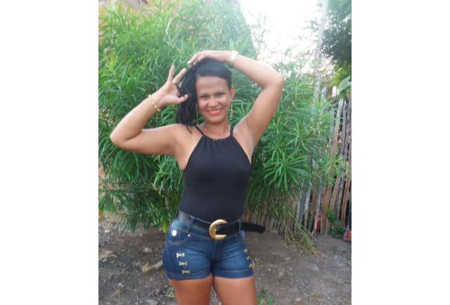 Grávida do terceiro filho, bernardense morre durante transferência de São Bernardo a Parnaíba