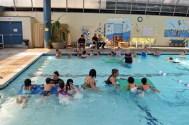 Sandpiper Swim School - WLSL June 18, 2015 (10)