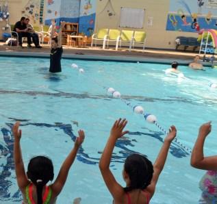 Sandpiper Swim School - WLSL June 18, 2015 (13)