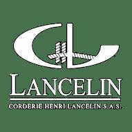 lancelin white