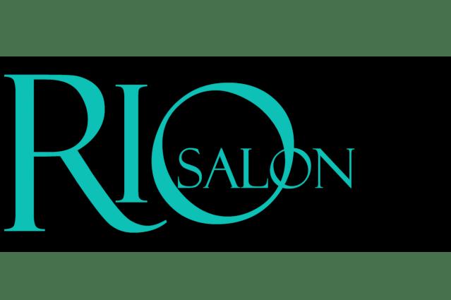 Rio Salon Kansas City