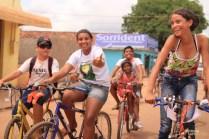 BicicletadaPelaVida_RiosDeEncontro (1)