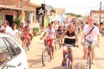 BicicletadaPelaVida_RiosDeEncontro (3)