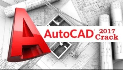 AutoCAD 2017 Crack + Serial Keygen Download Full Version Here!