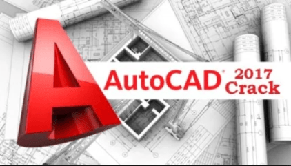 AutoCAD Cracked
