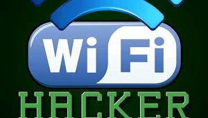 Wi-Fi Hacking Software