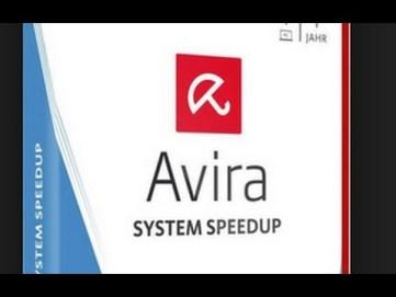 Avira System