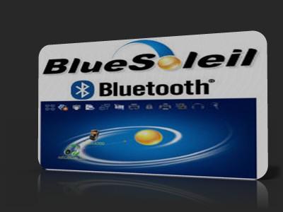 bluesoleil activation keys