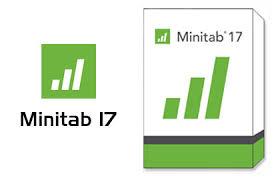 Minitab 17 Crack