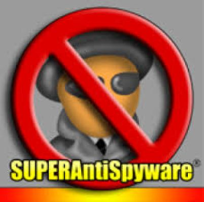 SUPERAntiSpyware Key