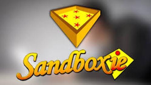 sandboxie 5.22 free download