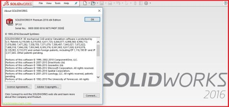 SolidWorks 2017 Full Crack Plus Full Keygen Download [Final]