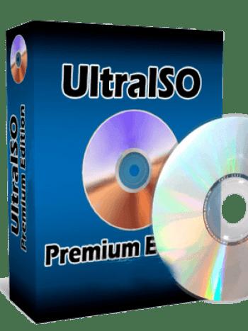 ultraiso registration code serial