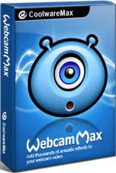 WebcamMax Code