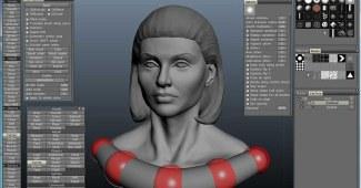 3D Coat keygen