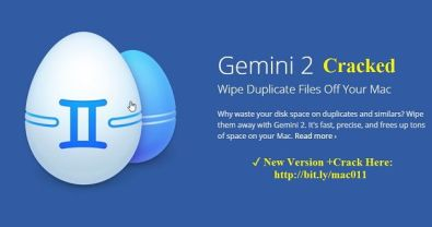 gemini cad x9 crack download