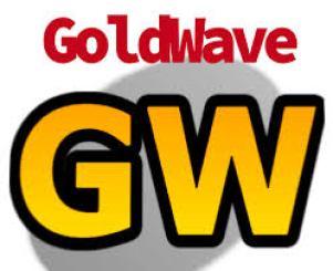 GoldWave 1