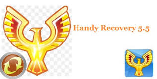 Handy Recovery 1
