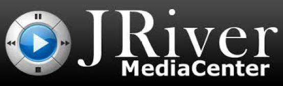 Jriver Media Center 1