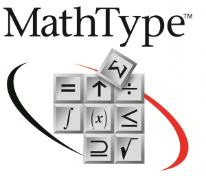 MathType 1