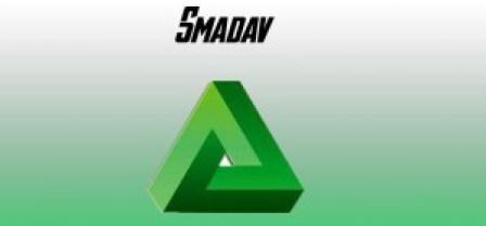 Smadav-300x140