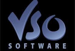 VSO Downloader 1