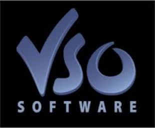 VSO Downloader 1