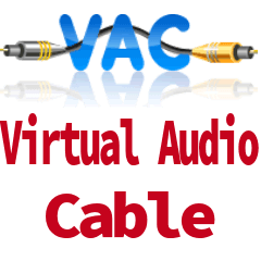 Virtual Audio Cable
