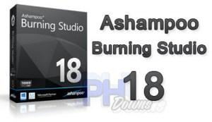 Ashampoo 1