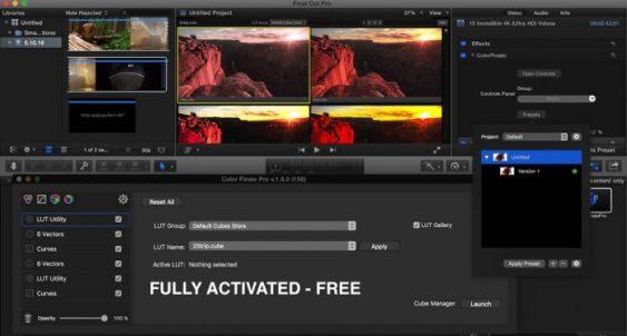 💋 Finale version 25 keygen | UltraEdit v26 10 0 30 Crack + Serial