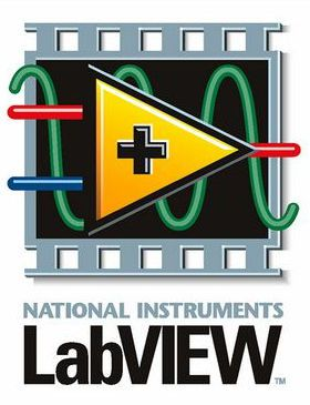 LabVIEW 2017 Crack + Serial Number Download Full Updated