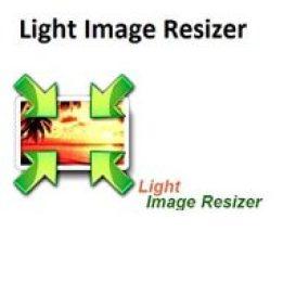 Light Image Resizer 1