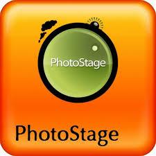 PhotoStage