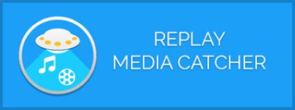 Replay Media Catcher 1