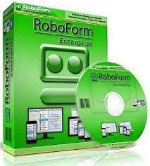Roboform 1