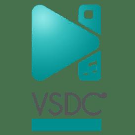 VSDC Video Editor Pro 1