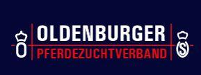 Oldenburg In Utero
