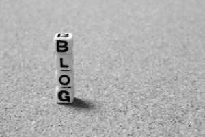 ワードプレス ブログ blog