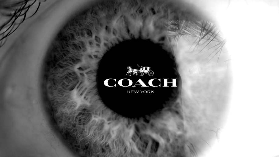 Coach - Collaborations Sizzle Reel