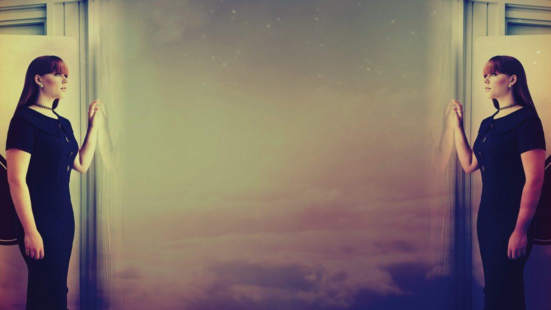Beeler - Self Titled EP Dreamy Art