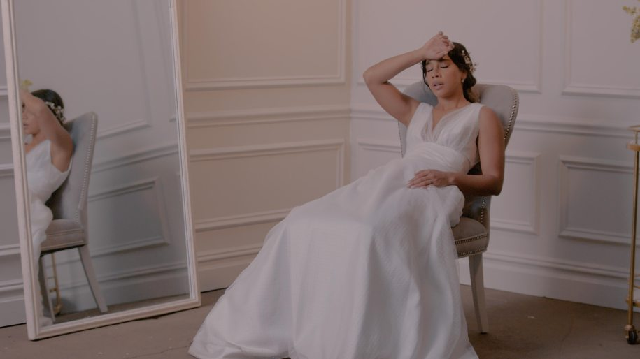 Brides: Hannah Bronfman #5_4K