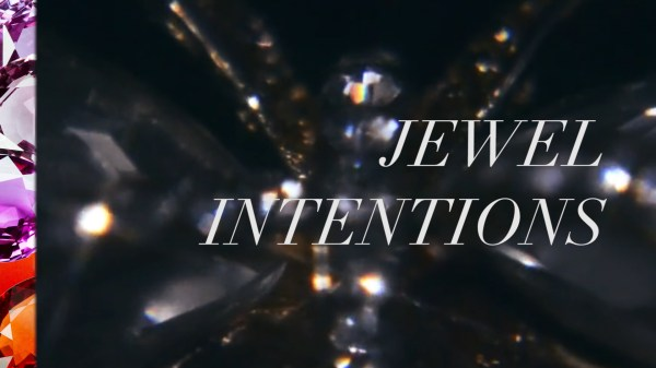 RESIDE Moments: Jewel Intentions