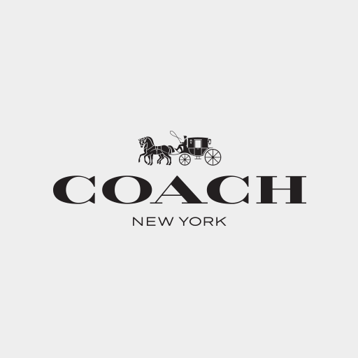 RIOT NYC Creative Agency | Clients: Coach