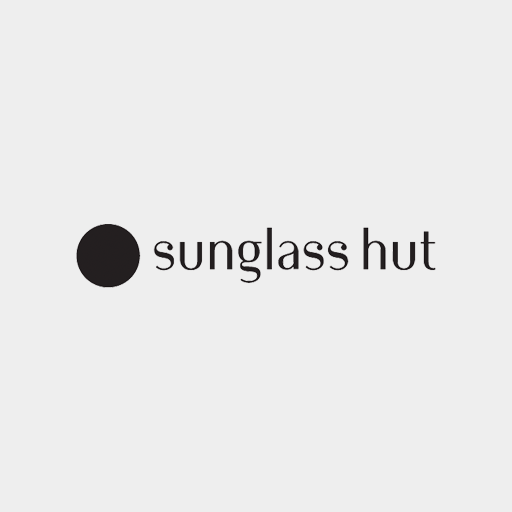RIOT NYC Creative Agency | Clients: Sunglass Hut