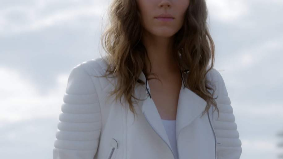 Coach | Freja Watches Spring 2014 Campaign Film