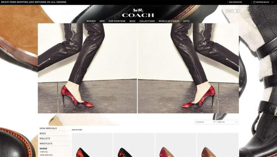 riot_creation_coach_footwear_screengrab