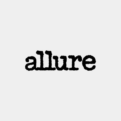 RIOT | Our Friends: Allure